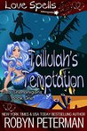 Tallulah's Temptation (Sea Shenanigans Book One)