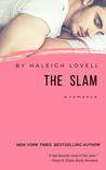 The Slam (Hemsworth Brothers #1)