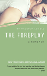 The Foreplay (Hemsworth Brothers #2)