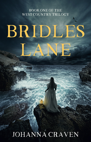 Bridles Lane by Johanna Craven