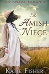 The Amish Niece: ...