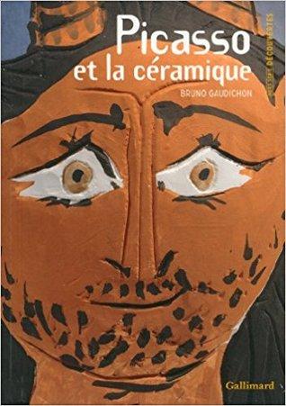 Picasso et la céramique