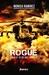 Rogue by Monica Ramirez