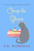 Coup de Glace (Auntie Clem's Bakery #6)