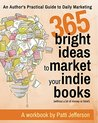 365 Bright Ideas ...