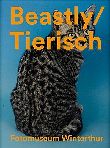 Beastly/Tierisch