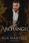 Archangel (Fire From Heaven Book 2)