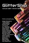 GlitterShip: Autumn 2017 / Winter 2018