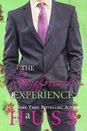 The Boyfriend Experience (Jordan's Game, #3)