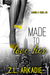 Made To Love Her: Maggie & Vince, #3 (LOVE in the USA Book. # 9)