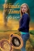 Winds of Time by Lilly Gayle