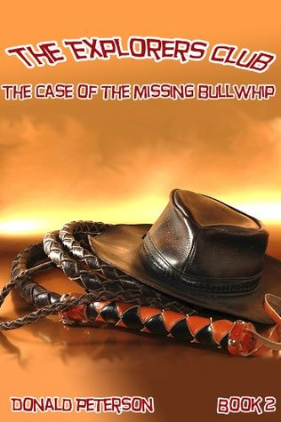 The Case of the Missing Bullwhip