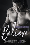 Believe (Skins #3)
