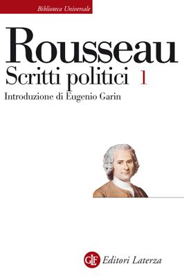 Scritti politici (1)