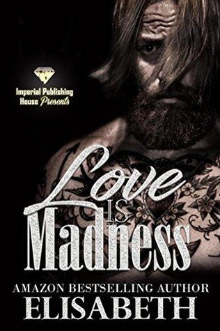 Love-is-Madness-Elisabeth