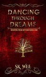 Dancing Through Dreams (Whispers from Beyond #1)