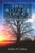 The Mother Tree (sequel to Hungry Mother Creek)