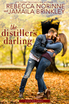 The Distiller's Darling (River Hill #2)