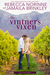 The Vintner's Vixen (River ...