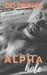 Alphahole by D.D. Prince