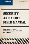 NetSuite Security and Audit Field Manual: 2017.2