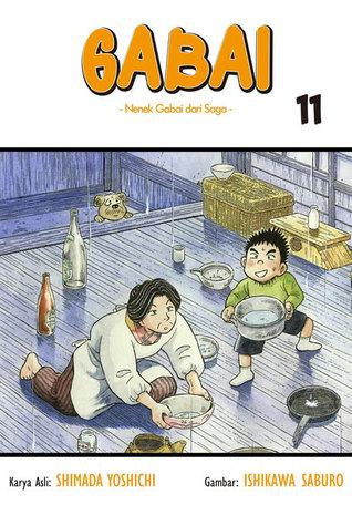 Gabai baachan download saga no ebook