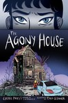 The Agony House