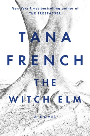 Image result for the witch elm