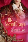 His Second Chance (Second Chance Book 1)