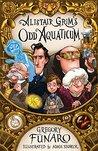 Alistair Grim's Oddaquaticum