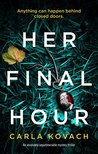 Her Final Hour (Detective Gina Harte #2)