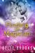 Finding The Magician (Thirt...