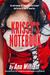 Krissy's Notebook