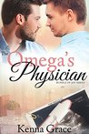 The Omega's Physician: The Prequel (Bundle of Joy #0.5)