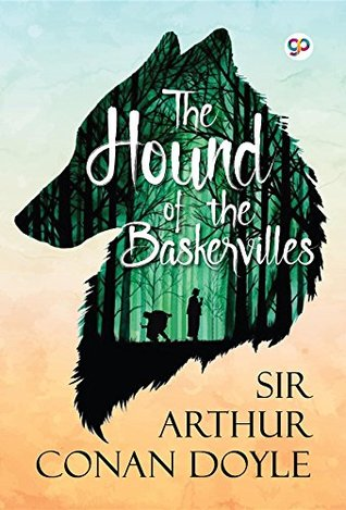 solving the mystery in doyles the hound Doyle's hound of the baskervilles by sir arthur conan  they could be led into the supernatural mystery where  he was a detective who was famous for solving.