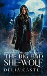 The Big Bad She-Wolf