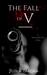 The Fall of V (The Henchmen MC, #13) by Jessica Gadziala