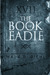 The Book of Eadie (SEVENTEEN #1)