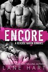 Encore: A Reverse Harem Romance