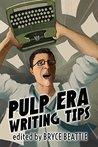Pulp Era Writing ...