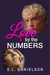 Love by the Numbers by S.L. Danielson