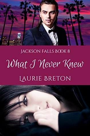 What-I-Never-Knew-Jackson-Falls-Book-8-Laurie-Breton