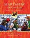 Spartan & The Green Egg: The Poachers of Tiger Mountain