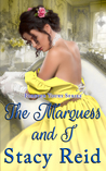 The Marquess and I (Forever Yours, #1)