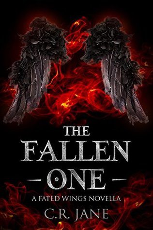 The Fallen One: The Fated Wings Series Book 3