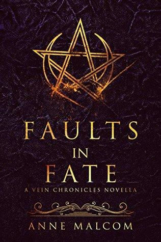Faults in Fate