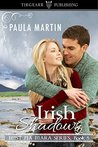 Irish Shadows (Mist na Mara Series, #5)