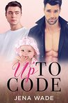 Up to Code (Directions #1)
