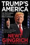 Trump's America: ...