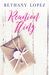 Reunion Fling by Bethany Lopez